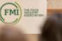 FMI-Food_Industry_Association_sign.png