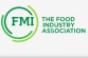 FMI-new-name.png