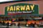 Fairway Market store exterior