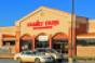 Family_Fare_Supermarket_store_Omaha_NE.png