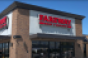 Fareway_Meat__Grocery_Stores-storefront.png