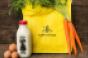 Farmstead_online_grocer_bag.png
