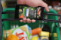 Flashfood_app_on_device.png