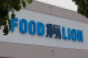 Food_Lion_store_banner_closeup.png