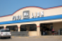 Food_Lion_store_exterior1a.png