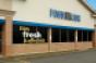 Food_Lion_storefrontpromo.png
