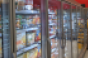 Freezer-Cases-cropped.png