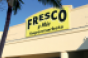 Fresco_Y_Mas_store_banner3a.png