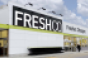 FreshCo_discount_supermarket_Sobeys1000.png