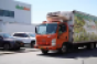 FreshDirect_HQ_delivery_truck_2020.png