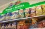 Frito-Lay_Pepsi_on_shelf.png