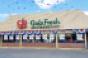 GalaFresh Farms