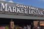 Giant Eagle Market District store-banner closeup.png