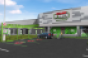 Giant_Direct_Powered_by_Peapod_Lancaster_PA_rendering2.png