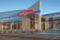 Giant_Eagle_GetGo_store.png
