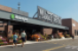 Giant_Eagle_Market_District_store.png