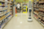 Giant_Eagle_Tally_robot_1.png