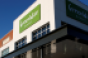 GreenWise_Market_banner_Tallahassee2.png