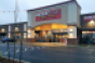 Grocery_Outlet_Bargain_Market_store[1].png