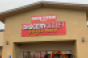 Grocery_Outlet_store_exterior.png