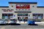 Grocery_Outlet_storefront_widescreen.png