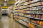 Grocery_center_store_aisle_offcenter.png