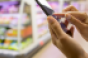 Grocery_shopper_smartphone_credit_LDProd_iStock_Getty_Images_Plus.png