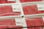 Ground_beef_packages_supermarket.png