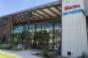 HEB_East_Austin_tech_lab.png