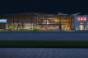 HEB_tech_innovation_lab_building_East_Austin.png