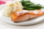 Hannaford_Home_Chef_meal_kit_brown_sugar_salmon copy.png