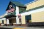 Hannaford_store_exterior.png