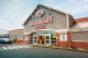Hannaford_supermarket_exterior.png