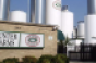 Harris_Teeter-Hunter_Farms_dairy_plant.png