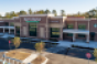 Harris_Teeter_New_Bern_Marketplace.png