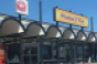 Heartland_Foods_Store_Beatrice_Nebraska copy.png