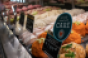 Heinens meat WFCF CARE Certified program-signs.png