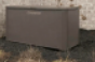 HomeValet Smart Box-grocery delivery-home.png