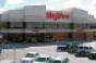 Hy-Vee-food_pharmacy_store.png