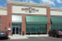 Hy-Vee_Market_Grille_exterior2.png