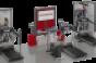 HyVee-Johnson_Fitness_showroom-rendering.png