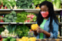 Instacart 24:7 delivery-personal shopper-store.png
