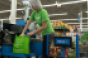 Instacart_Walmart_Canada_Check-out1000.png