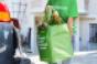 Instacart_personal_shopper-pickup.png