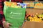 Instacart_personal_shopper_bagc.png