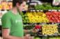 Instacart_personal_shopper_produce3.png