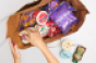 Jet_city_grocery_shopping_bag.png