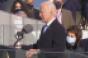 Joe Biden-presidential inauguration address.png
