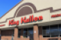 King_Kullen_store_closeup.png