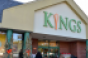 Kings_Food_Markets_storefront2.png
